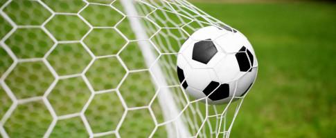 Центр развития футбола