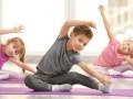 Основы гимнастики